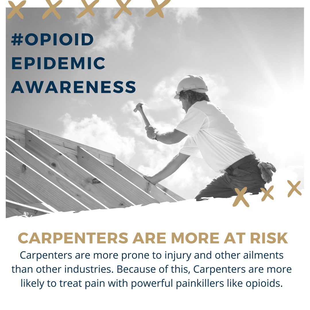 9.12.18 Carpenters & Opioids
