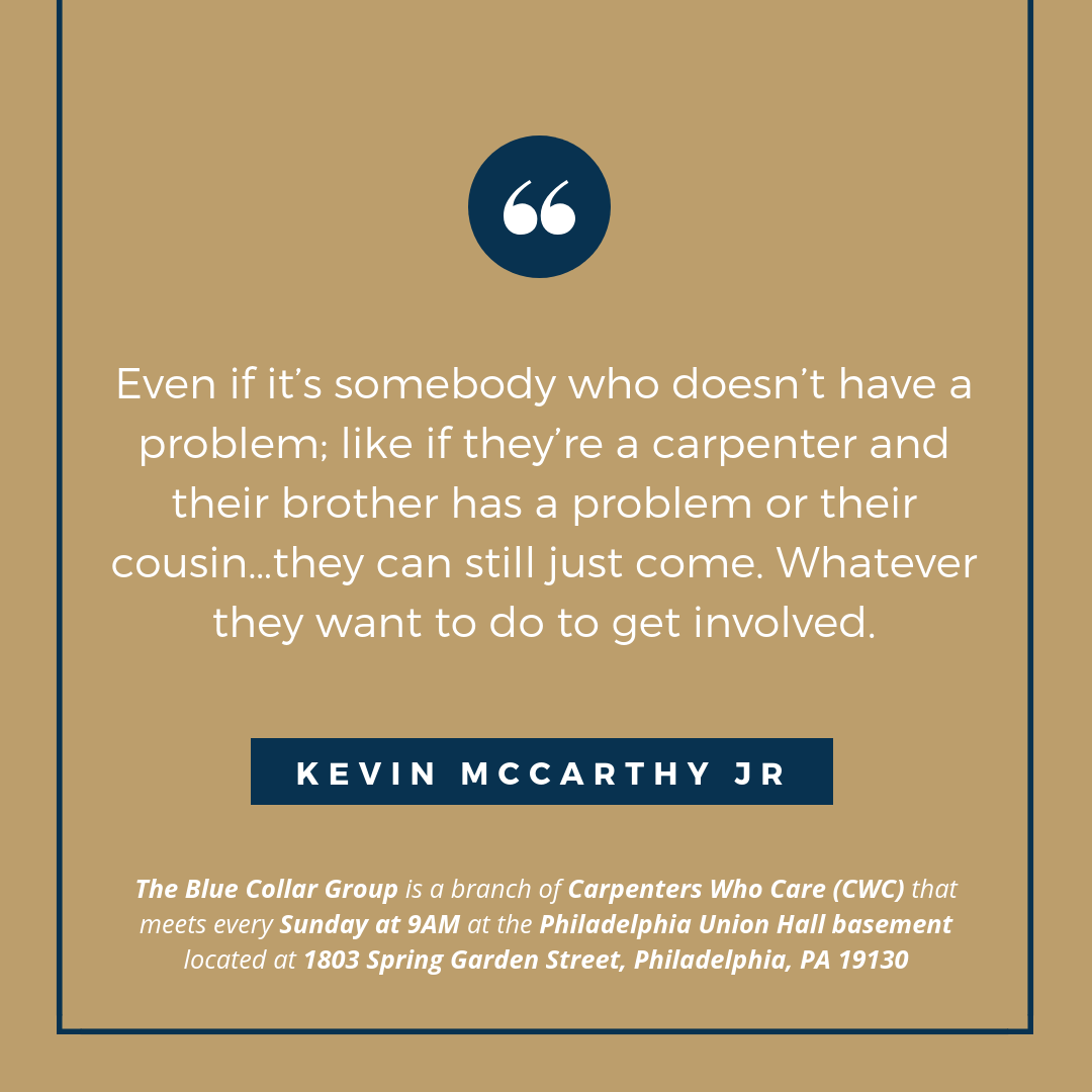 9.26.18 Kevin McCarthy JR Quote