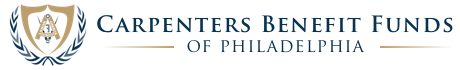 Carpenters Benefit Funds of Philadelphia