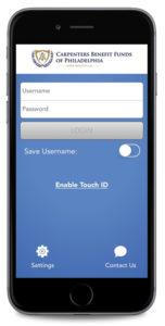 har_mobile_app