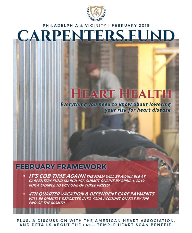 Feb 19 Cover