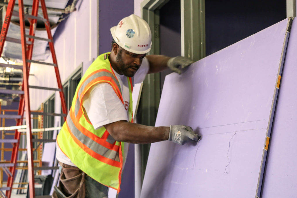 Carpenters Benefit Funds Of Philadelphia Work Benefits All