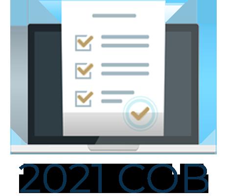 COB Image1