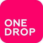 OneDrop_logo (1)